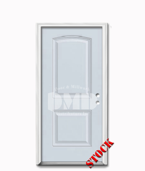 2 Panel Exterior Door 490 x 578 · 86 kB · jpeg