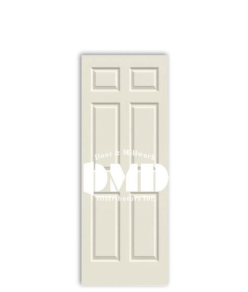 Interior Doors Door And Millwork Distributors Inc