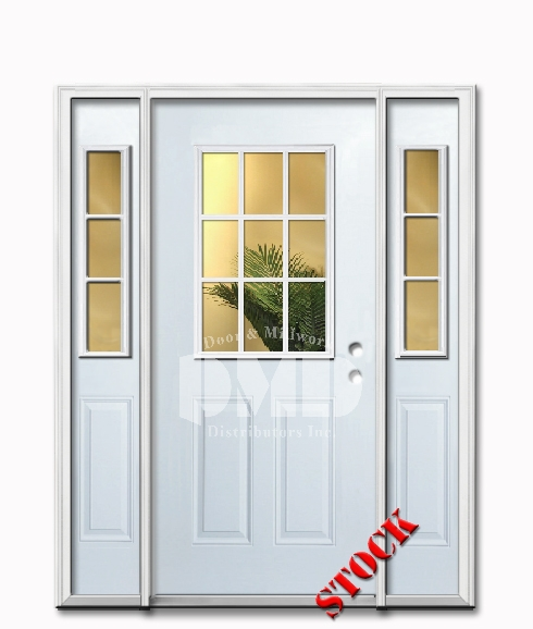 Half Glass Exterior Doors 490 x 578 · 115 kB · jpeg