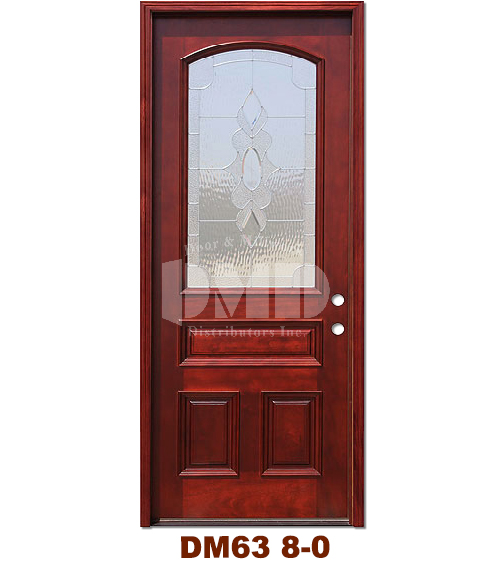 fire rated doors commercial doors mouldings hardware product  | 490 x 578 · 149 kB · jpeg
