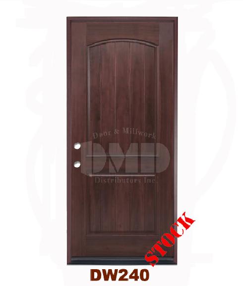 Fiberglass Exterior Entry Doors 490 x 578 · 122 kB · jpeg
